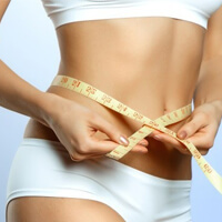 Weight Loss And Blood Pressure Medication