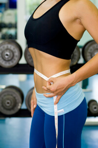 Which Liposuction Procedure Is Right for Me?