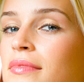 Rhinoplasty Risks and Side Effects