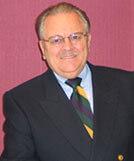 Dr. Robert F. Jackson