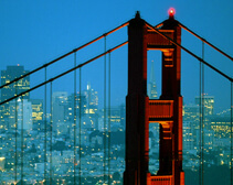 San Francisco Facelift Surgery