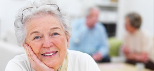 Senior Citizens & Plastic Surgery: A New Trend?