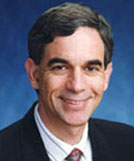 Dr. David A. Silberman