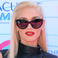 Did Gwen Stefani Get Lip Injections?