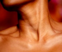 Turkey Neck Lift: Treatments For Loose Neck Skin