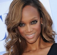 Tyra Banks Says Plastic Surgery is 'Absolutely Fantastic'