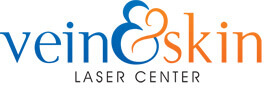 Vein and Skin Laser Center