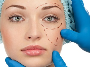 Where You Live May Affect The Type of Plastic Surgery You Choose