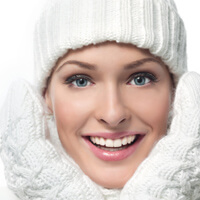 The Perks of a Fall & Winter Facelift