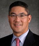 Dr. Lester Yen