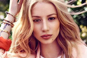 Iggy Azalea Discusses the Emotional Journey That is Plastic Surgery