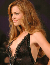 Top 5 Celebrity Breast Reduction Patients