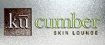 Kucumber Skin Lounge - Seattle