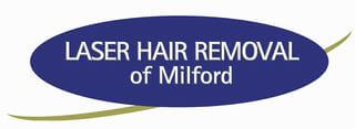 Laser Hair Removal of Milford