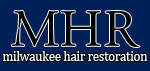 Milwaukee Hair Restoration - Franklin