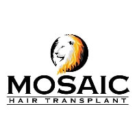 Mosaic Clinic Hair Transplant Center
