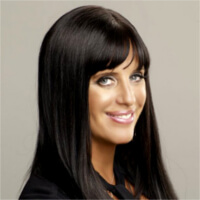 """The Millionaire Matchmaker"" Patti Stanger Credits Personal Success to Plastic Surgery"
