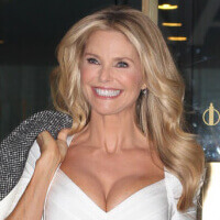 Did Christie Brinkley Undergo Cosmetic Surgery?
