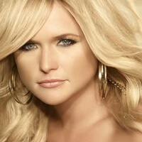 Miranda Lambert Slams Plastic Surgery Rumors on Blog