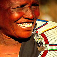 Plastic Surgery Solves Deformity Problems in Tanzania