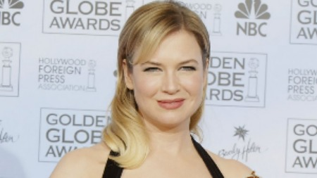 Did Renee Zellweger Have Surgery to Restore Her Original Looks?