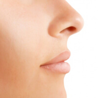 Rhinoplasty Surgery: A Step By Step Guide